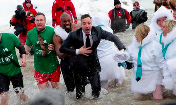 Chicago-Polar-Plunge-Jimmy Fallon