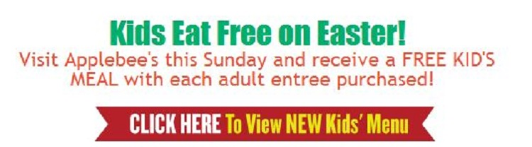kids eat free-applebees-easter