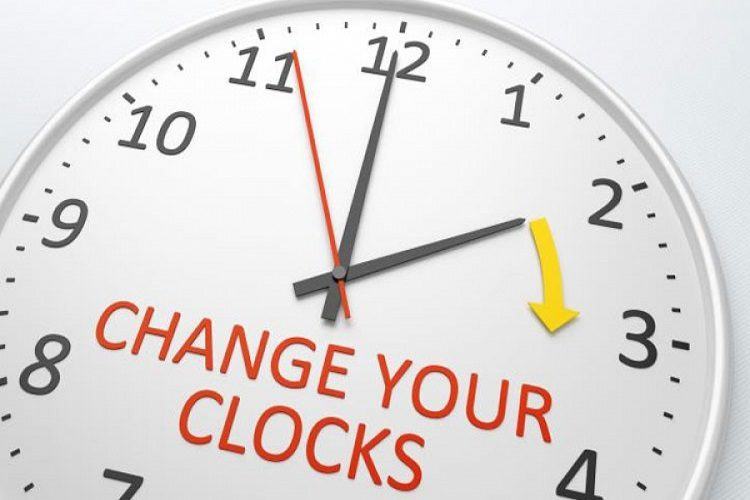 change your clocks tonight
