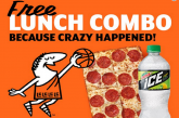 free lunch combo 750 x 500