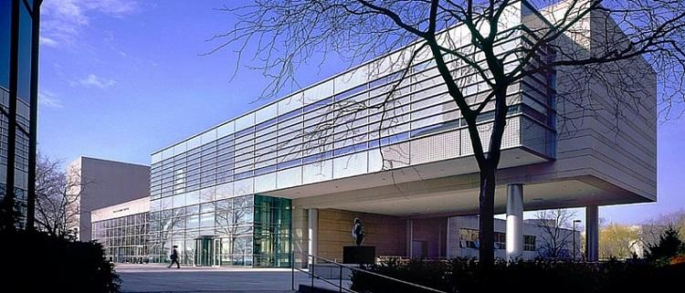 free museum admission block museum