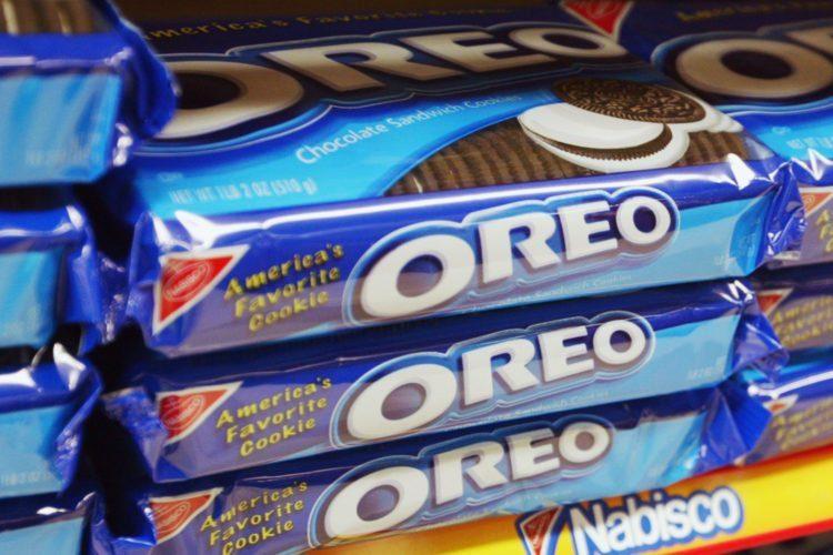 free oreo candy bar 3