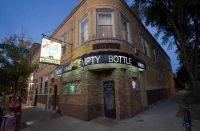 free-concert-mondays-chicago-empty-bottle-2