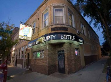 free-concert-mondays-chicago-empty-bottle-2