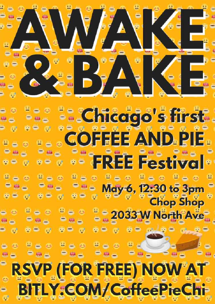 free-pie-festival-in-Chicago