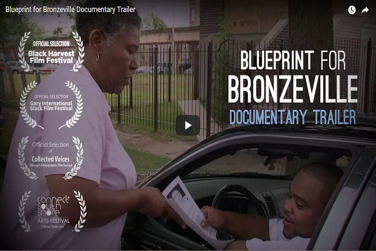 free screening blueprint for bronzeville