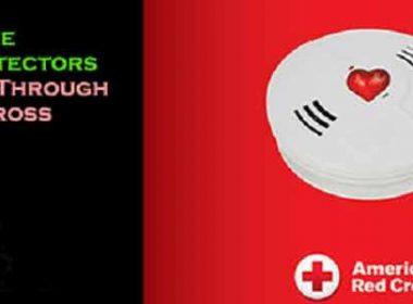 free-smoke-detectors