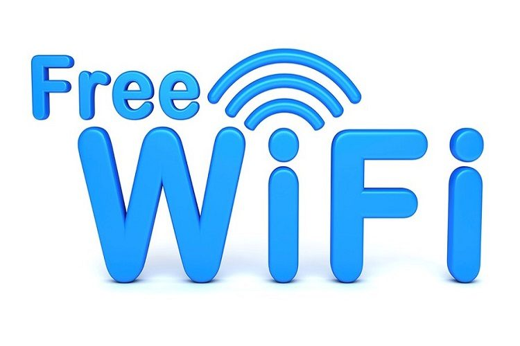 free-wifi-ohare