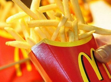 mcdonalds-FREE-french-fries-750