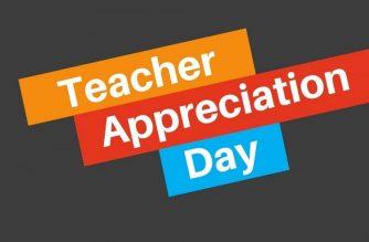 Freebies on 2018 Teacher Appreciation Day- 1000x666