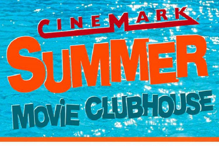 Summer-Movie-Clubhouse-Cinemark-Banner
