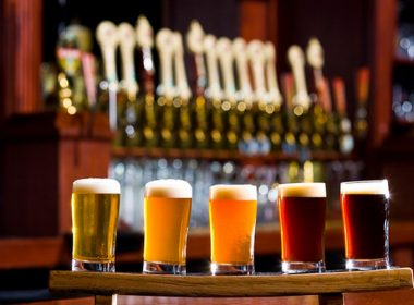 free craft-beer