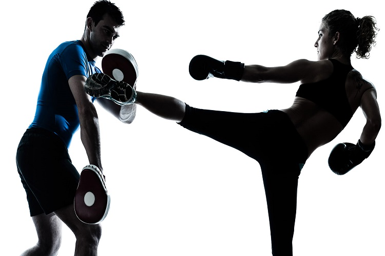 free-kickboxing-chicago-750