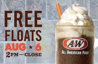 AW-Restaurants-Celebrates-National-Root-Beer-Float-Day-August-6