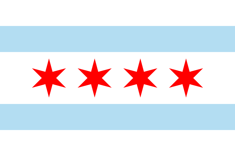 Flag_of_Chicago 750 x 500