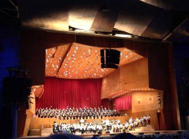 free concert-for-chicago-2018-millennium park