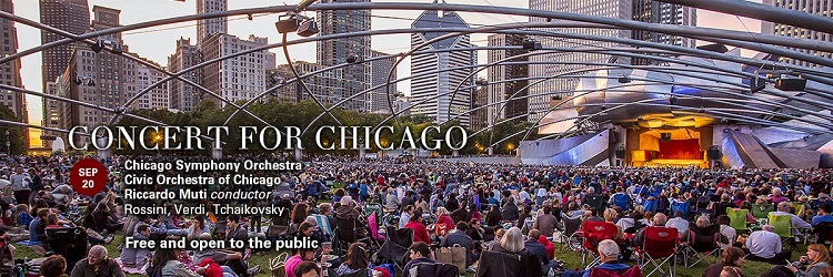free concert-for-chicago-2018