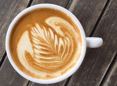 national coffee day free coffee 2