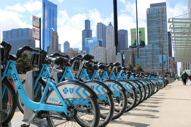 FREE-divvy-bikes-on ELECTION DAY 2
