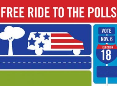 free-ride-to-voting-polls-750