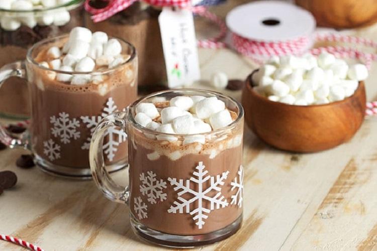 free cocoa crawl Hot-Cocoa 02012019