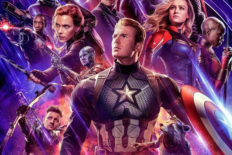 avengers_endgame free tickets