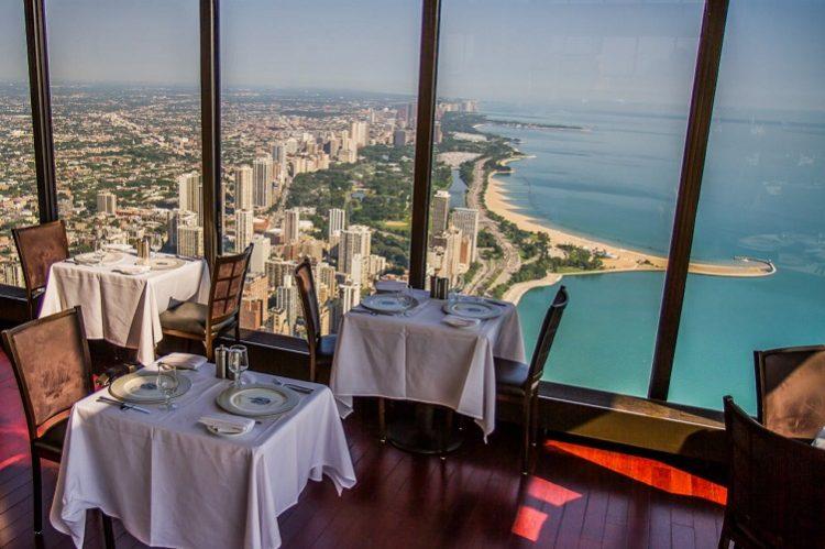 the_signature_room_chicago_gluten_free_restaurants