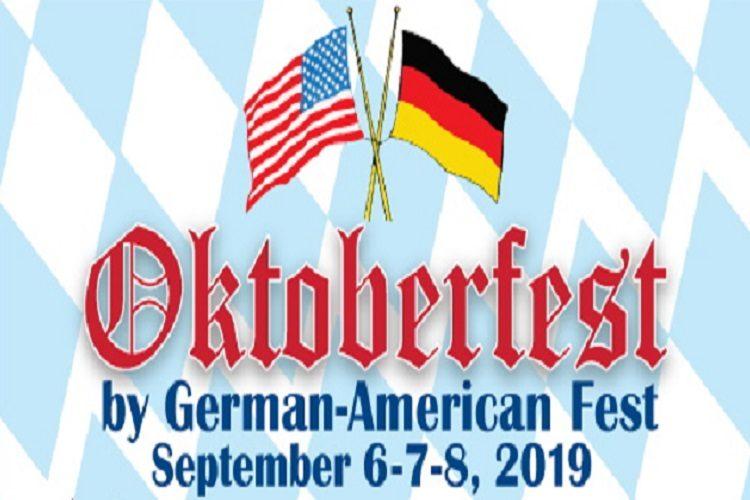 chicago oktoberfest free 2019 b