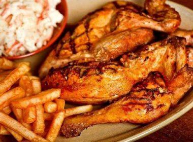 FREE nandos-chicken
