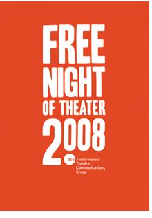 free-night-of-theater