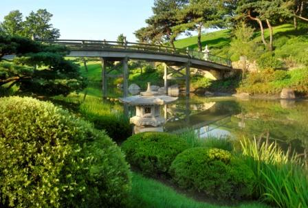 chicago-botanic-garden