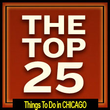 top 25 things-to-do-in-chicago top 10