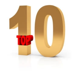 10-last-minute-thngs-to-do