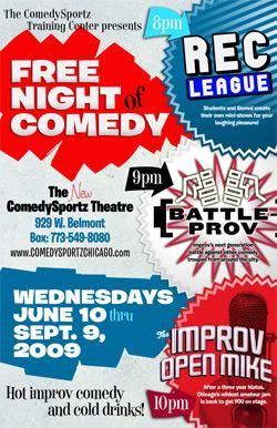comedysportz-free-comedy