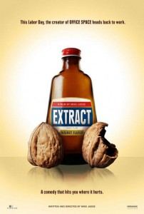 extract_poster