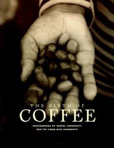 free-coffee-exhibition