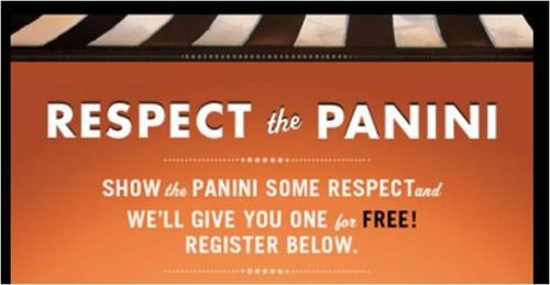 free-panini-from-corner-bakery