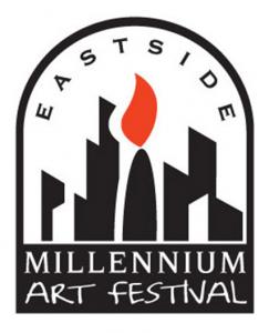 eastside-millenium-art-festival-chicago