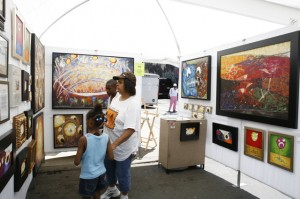 free 57th street art fair chicago 2
