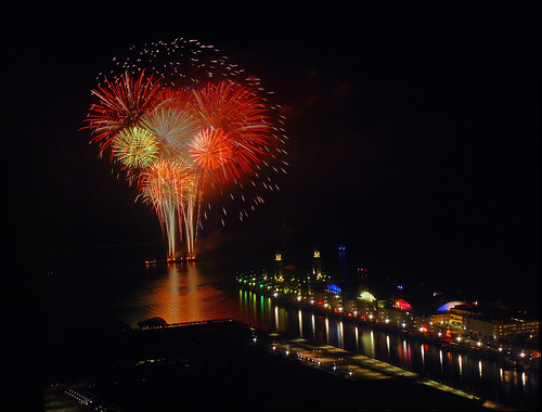 navy-pier-chicago-fireworks