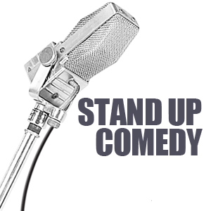 free stand-up-comedy chicago