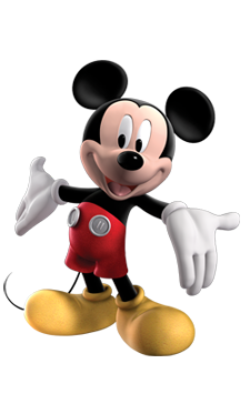 free-mickey mouse phone calls