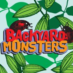 BackyardMonsters_exhibitWeb