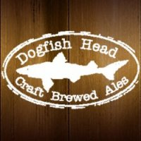 free-dogfish-head-beer in chicago