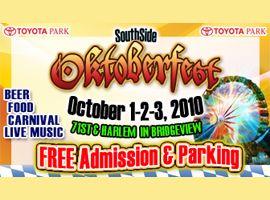 free-chicago-oktoberfest