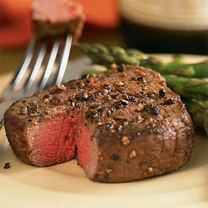 free-steak-appetizers in chicago