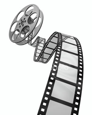 free-2013 movie scripts