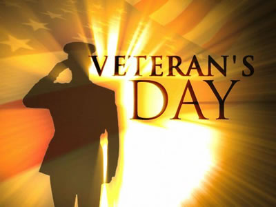 free-veterans-day meals freebies in chicago
