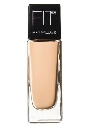 FREE-Sample-of-Maybelline