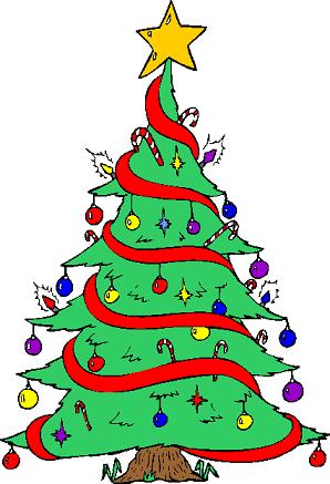 free Christmas_tree recycling